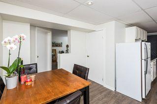 Photo 29: 11823 132 Avenue in Edmonton: Zone 01 House for sale : MLS®# E4217978