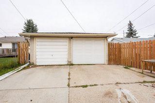 Photo 47: 11823 132 Avenue in Edmonton: Zone 01 House for sale : MLS®# E4217978