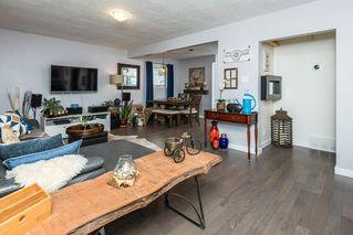 Photo 4: 11823 132 Avenue in Edmonton: Zone 01 House for sale : MLS®# E4217978