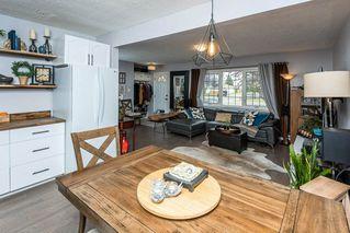 Photo 10: 11823 132 Avenue in Edmonton: Zone 01 House for sale : MLS®# E4217978