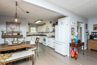 Photo 8: 11823 132 Avenue in Edmonton: Zone 01 House for sale : MLS®# E4217978