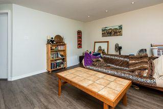 Photo 31: 11823 132 Avenue in Edmonton: Zone 01 House for sale : MLS®# E4217978