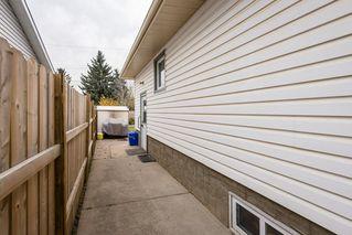 Photo 46: 11823 132 Avenue in Edmonton: Zone 01 House for sale : MLS®# E4217978