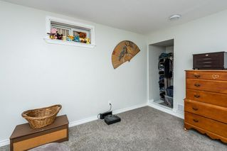 Photo 36: 11823 132 Avenue in Edmonton: Zone 01 House for sale : MLS®# E4217978