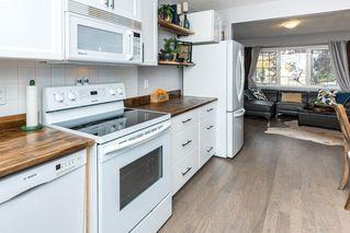 Photo 13: 11823 132 Avenue in Edmonton: Zone 01 House for sale : MLS®# E4217978