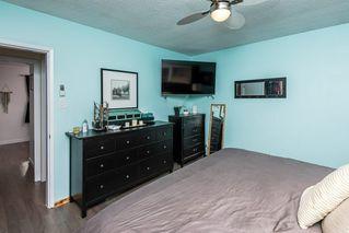 Photo 18: 11823 132 Avenue in Edmonton: Zone 01 House for sale : MLS®# E4217978