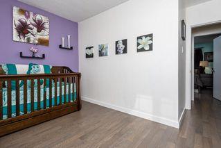 Photo 20: 11823 132 Avenue in Edmonton: Zone 01 House for sale : MLS®# E4217978