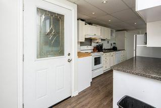 Photo 26: 11823 132 Avenue in Edmonton: Zone 01 House for sale : MLS®# E4217978
