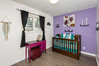 Photo 19: 11823 132 Avenue in Edmonton: Zone 01 House for sale : MLS®# E4217978