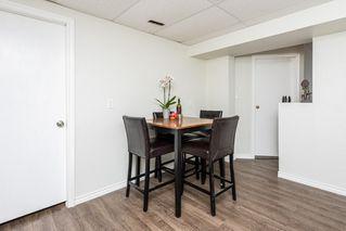 Photo 28: 11823 132 Avenue in Edmonton: Zone 01 House for sale : MLS®# E4217978