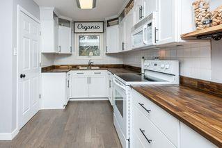 Photo 12: 11823 132 Avenue in Edmonton: Zone 01 House for sale : MLS®# E4217978