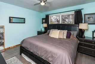 Photo 17: 11823 132 Avenue in Edmonton: Zone 01 House for sale : MLS®# E4217978