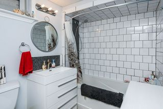 Photo 38: 11823 132 Avenue in Edmonton: Zone 01 House for sale : MLS®# E4217978