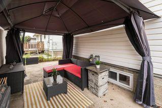 Photo 45: 11823 132 Avenue in Edmonton: Zone 01 House for sale : MLS®# E4217978