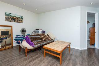 Photo 32: 11823 132 Avenue in Edmonton: Zone 01 House for sale : MLS®# E4217978