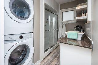 Photo 14: 11823 132 Avenue in Edmonton: Zone 01 House for sale : MLS®# E4217978
