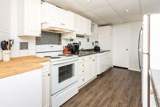 Photo 25: 11823 132 Avenue in Edmonton: Zone 01 House for sale : MLS®# E4217978