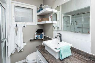 Photo 15: 11823 132 Avenue in Edmonton: Zone 01 House for sale : MLS®# E4217978