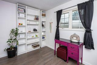 Photo 21: 11823 132 Avenue in Edmonton: Zone 01 House for sale : MLS®# E4217978