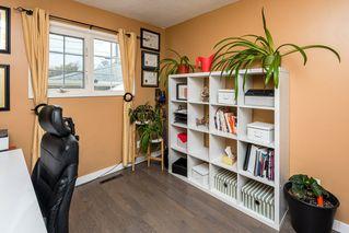 Photo 23: 11823 132 Avenue in Edmonton: Zone 01 House for sale : MLS®# E4217978