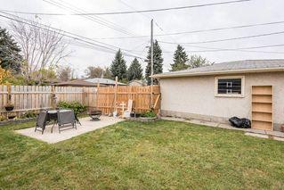 Photo 41: 11823 132 Avenue in Edmonton: Zone 01 House for sale : MLS®# E4217978