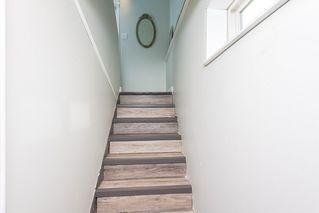Photo 24: 11823 132 Avenue in Edmonton: Zone 01 House for sale : MLS®# E4217978