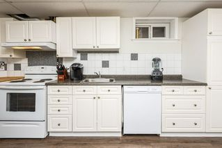 Photo 27: 11823 132 Avenue in Edmonton: Zone 01 House for sale : MLS®# E4217978