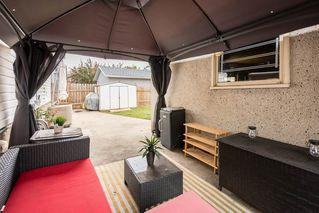 Photo 44: 11823 132 Avenue in Edmonton: Zone 01 House for sale : MLS®# E4217978