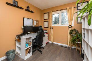 Photo 22: 11823 132 Avenue in Edmonton: Zone 01 House for sale : MLS®# E4217978
