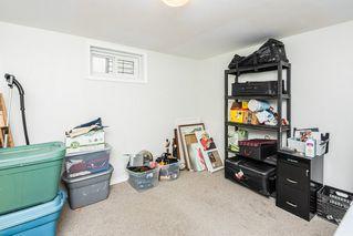 Photo 37: 11823 132 Avenue in Edmonton: Zone 01 House for sale : MLS®# E4217978