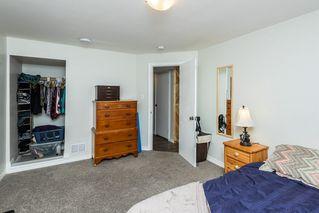 Photo 35: 11823 132 Avenue in Edmonton: Zone 01 House for sale : MLS®# E4217978