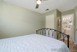 Photo 18: CHULA VISTA Townhouse for sale : 2 bedrooms : 1263 Trapani Cv #2