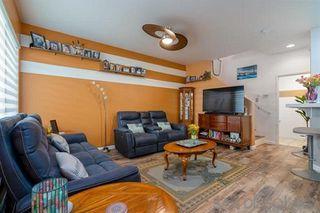 Photo 2: CHULA VISTA Townhouse for sale : 2 bedrooms : 1263 Trapani Cv #2