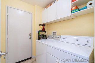 Photo 20: CHULA VISTA Townhouse for sale : 2 bedrooms : 1263 Trapani Cv #2