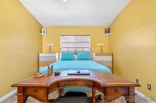Photo 15: CHULA VISTA Townhouse for sale : 2 bedrooms : 1263 Trapani Cv #2