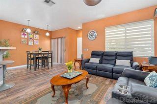 Photo 4: CHULA VISTA Townhouse for sale : 2 bedrooms : 1263 Trapani Cv #2