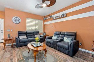 Photo 3: CHULA VISTA Townhouse for sale : 2 bedrooms : 1263 Trapani Cv #2
