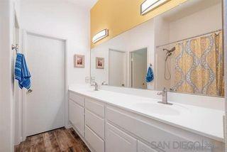 Photo 16: CHULA VISTA Townhouse for sale : 2 bedrooms : 1263 Trapani Cv #2