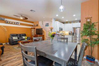 Photo 8: CHULA VISTA Townhouse for sale : 2 bedrooms : 1263 Trapani Cv #2