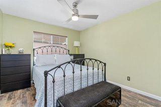 Photo 17: CHULA VISTA Townhouse for sale : 2 bedrooms : 1263 Trapani Cv #2