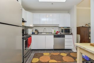 """Photo 4: 115 7633 ST. ALBANS Road in Richmond: Brighouse South Condo for sale in """"St. Albans Court"""" : MLS®# R2515392"""