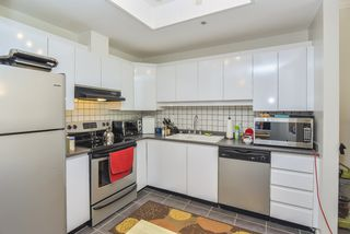 """Photo 5: 115 7633 ST. ALBANS Road in Richmond: Brighouse South Condo for sale in """"St. Albans Court"""" : MLS®# R2515392"""