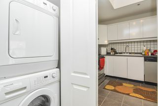 """Photo 9: 115 7633 ST. ALBANS Road in Richmond: Brighouse South Condo for sale in """"St. Albans Court"""" : MLS®# R2515392"""