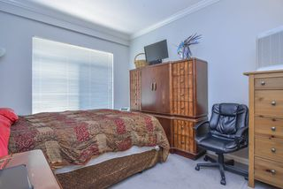 """Photo 7: 115 7633 ST. ALBANS Road in Richmond: Brighouse South Condo for sale in """"St. Albans Court"""" : MLS®# R2515392"""