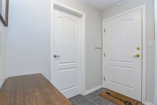 """Photo 3: 115 7633 ST. ALBANS Road in Richmond: Brighouse South Condo for sale in """"St. Albans Court"""" : MLS®# R2515392"""