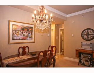 """Photo 7: 104 2253 WELCHER Avenue in Port Coquitlam: Central Pt Coquitlam Condo for sale in """"ST. JAMES GATE"""" : MLS®# V785959"""