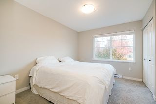 Photo 31: 16 19180 65 Avenue in Surrey: Clayton Townhouse for sale (Cloverdale)  : MLS®# R2515756