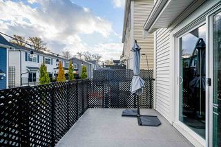 Photo 5: 16 19180 65 Avenue in Surrey: Clayton Townhouse for sale (Cloverdale)  : MLS®# R2515756