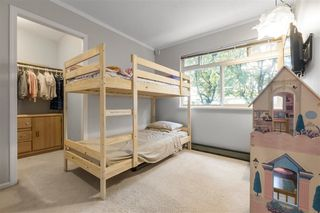 "Photo 16: 102 7465 SANDBORNE Avenue in Burnaby: South Slope Condo for sale in ""SANDBORNE HILL"" (Burnaby South)  : MLS®# R2515926"