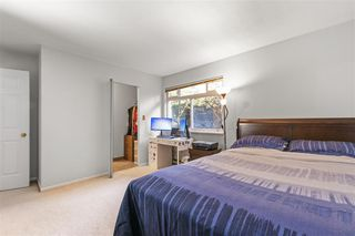"Photo 13: 102 7465 SANDBORNE Avenue in Burnaby: South Slope Condo for sale in ""SANDBORNE HILL"" (Burnaby South)  : MLS®# R2515926"